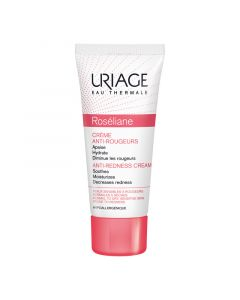 Uriage Roseliane krema 40ml