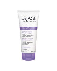 Uriage Gyn-Phy gel 200ml