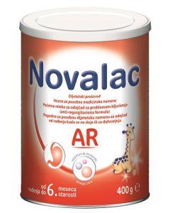 Novalac AR 400 g