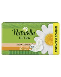 Naturella Ultra Normal ulošci, 20 komada