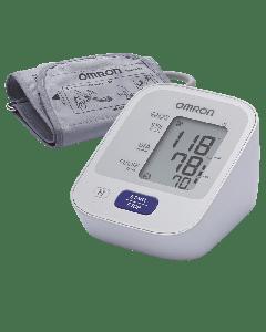 OMRON M2 Digitalni automatski aparat za merenje krvnog pritiska na nadlaktici
