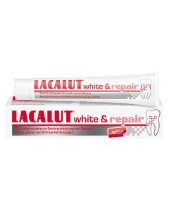 Lacalut white repair pasta za zube 75 ml