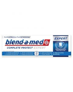 Blend-a-med Complete Protect Expert Professional Protection pasta za zube, 75ml