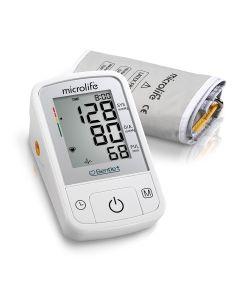 Microlife BP A2 Basic automatski aparat za merenje pritiska za nadlakticu