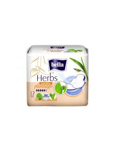 Bella Herbs sensitive plantago ulošci 12 komada