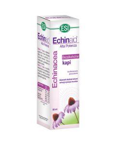 Echinaid bezalkoholne kapi 50 ml