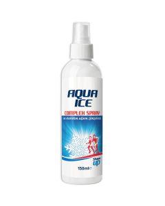 Aqua Ice Complex sprej 150 ml