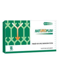 Naturoplex 36 tableta
