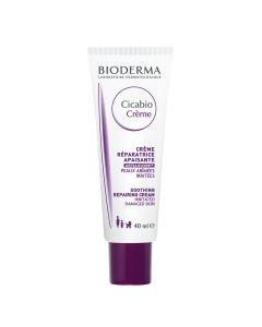 Bioderma Cicabio Creme 40 ml