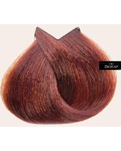 BioKap nutricolor farba za kosu 6.46 venecijanska crvena