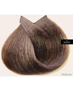 Biokap nutricolor Delicato farba za kosu 5.05  kestenjasto svetlo smeđa