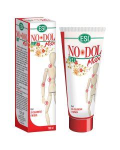 No-dol max gel 100 ml
