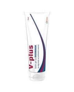V-Plus krem gel sa diosminom 75 ml