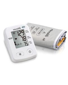 Microlife BP A2 Classic automatski aparat za merenje pritiska za nadlakticu