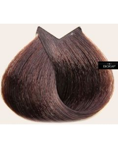 Biokap nutricolor farba za kosu 4.4 bakarno smeđa