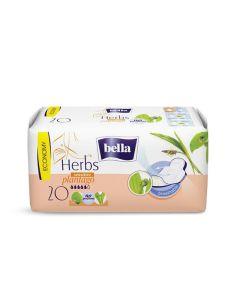 Bella Herbs sensitive plantago ulošci 20 komada