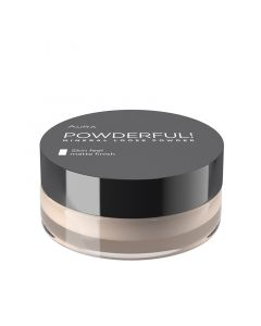 Aura puder u prahu Powderful 02 Natural 8 g