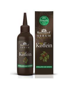 Krauterhof Kofeinski serum za kosu 100ml