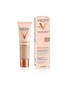 Vichy MineralBlend tečni puder 11  30 ml