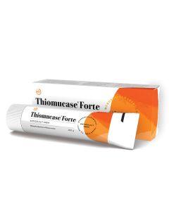 Thiomucase Forte krem 100ml