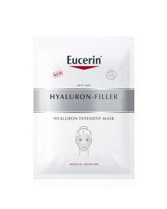 Eucerin Hyaluron-Filler maska za lice