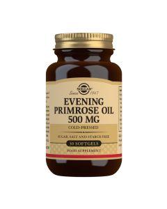 Solgar ulje žutog noćurka 30 mekih kapsula
