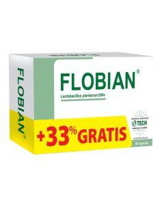 Flobian 40 kapsula