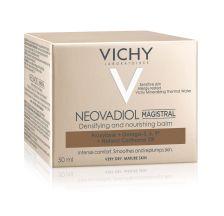 Vichy Neovadiol magistral krema 50ml
