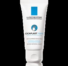 La Roche Posay Cicaplast krema za ruke 50 ml