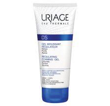 Uriage DS gel za pranje 150ml