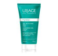 Uriage Hyseac gel 150ml