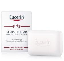 Eucerin pH5 nealkalni sapun 100 g