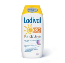Ladival Kind Losion SPF 30, 200ml