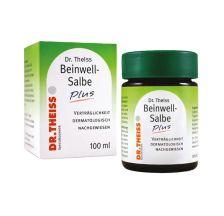 Dr.Theiss Beinwell Gavez mast 50 ml