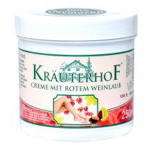 Krauterhof krema za vene 250ml