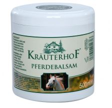Krauterhof Original konjski balzam 500ml