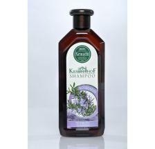 Krauterhof šampon sa ruzmarinom za masnu kosu 500ml