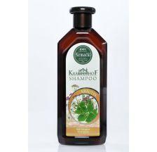 Krauterhof biljni šampon protiv peruti 500ml