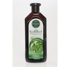 Krauterhof šampon sa koprivom za normalnu kosu 500ml