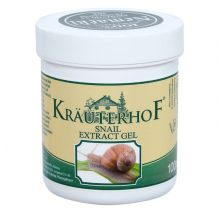 Krauterhof gel od ekstrakta puževe sluzi 100ml