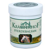 Krauterhof Original konjski balzam 100ml