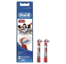 Oral B Vitality Star Wars Refill, 2 komada