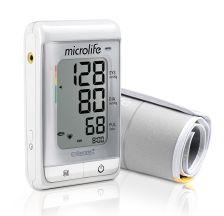 Microlife BP A200 AFIB aparat za pritisak sa detekcijom atrijalne fibrilacije