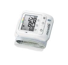Microlife BP W1 Basic automatski aparat za merenje pritiska za ručni zglob