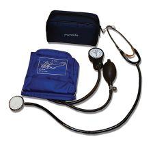 Microlife BP AG1-20  aneroidni aparat za merenje krvnog pritiska