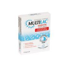 Multilac 10 kapsula