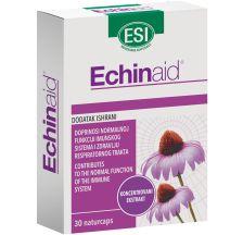 Echinaid 30 kapsula