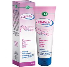Erbaven fresh gel 100 ml
