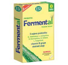 Fermental 15 kapsula