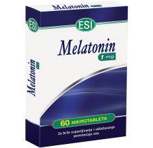 Melatonin Esi 60 tableta